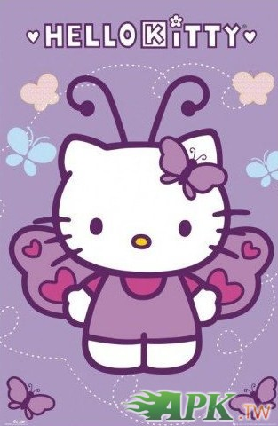 HELLO KITTY-153.jpeg