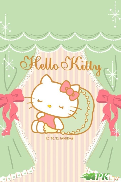 HELLO KITTY-157.jpeg