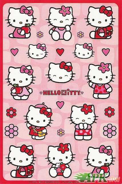 HELLO KITTY-160.jpeg