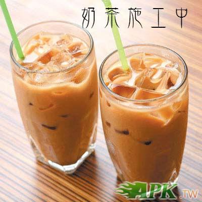 奶茶施工圖.jpg