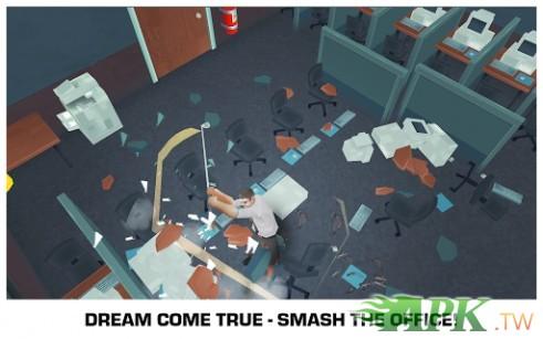 smash-the-office-stress-fix-2-0-s-307x512.jpg