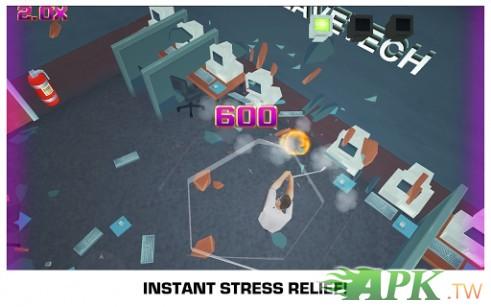 smash-the-office-stress-fix-2-3-s-307x512.jpg