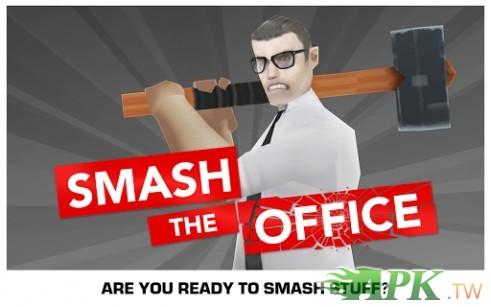 smash-the-office-stress-fix-2-4-s-307x512.jpg