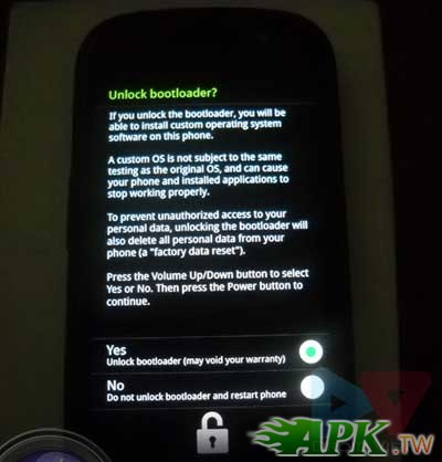Nexus-S-bootloader-mode.jpg