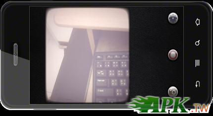 豌豆荚截图20130820021551.png