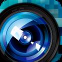 Pixlr Express Logo.png