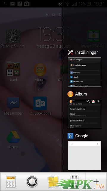 Xperia-S-6.2.B.1.96-firmware-update-Pressing-home-button-twice-launches-recent-a.png