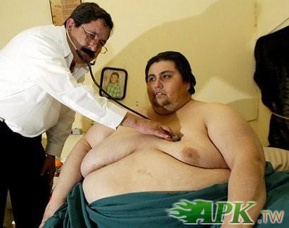 3.脂肪太厚..聽診器有效嗎.jpg