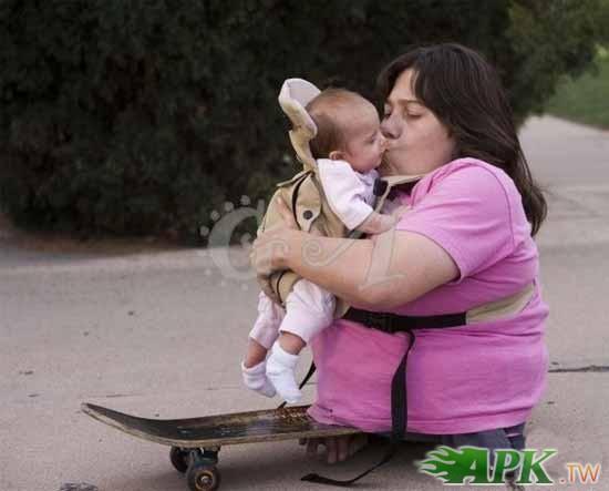 13沒下肢的媽媽.jpg