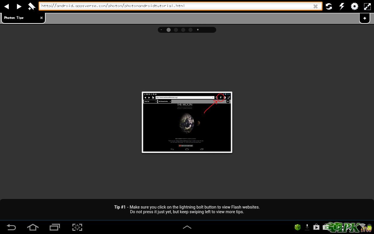Screenshot_2013-08-26-08-30-51.png