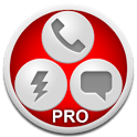 Animated Widget Contact Pro_logo.png