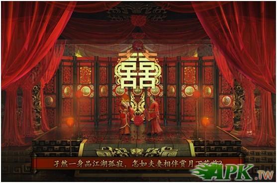QQ图片20130925140711.jpg