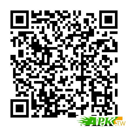秦姬-apk.png