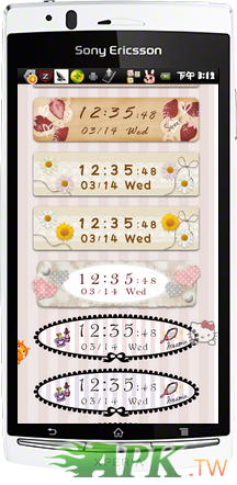 豌豆荚截图20130927151242.png