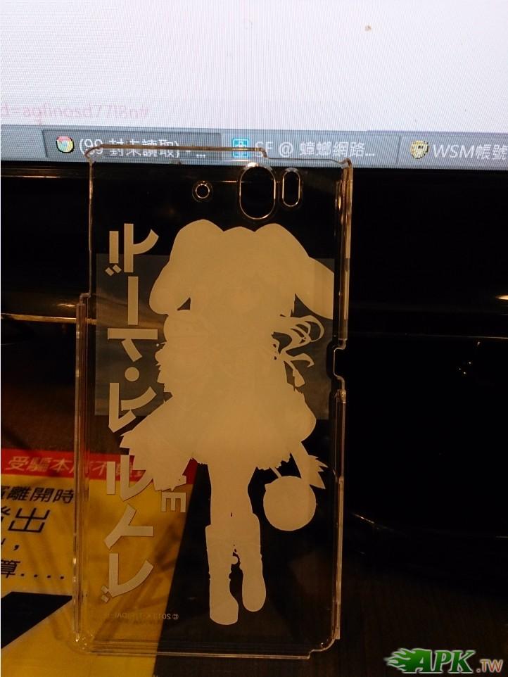 格式工廠DSC_0003.jpg