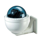 IP Cam Viewer Pro_logo.png
