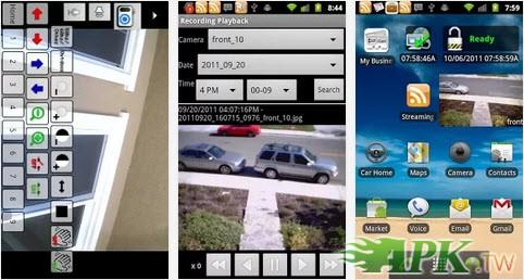 IP Cam Viewer Pro-2.jpg