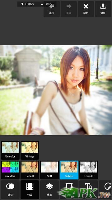 Pixlr 04.jpg