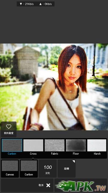 Pixlr 07.jpg