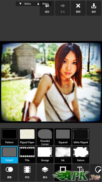 Pixlr 08.jpg