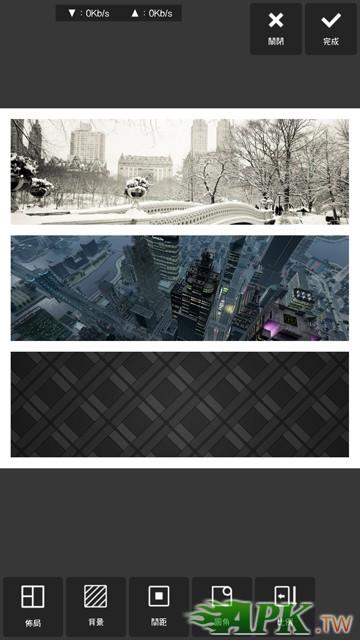 Pixlr 14.jpg