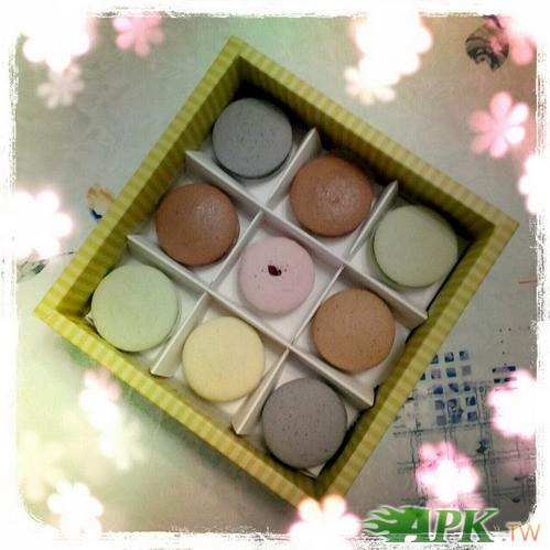 20131121-馬卡龍1.jpg