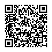 131022083159.jpg
