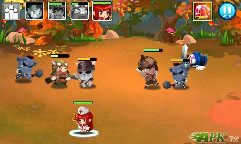 epic-raiders-gameplay-2.jpg