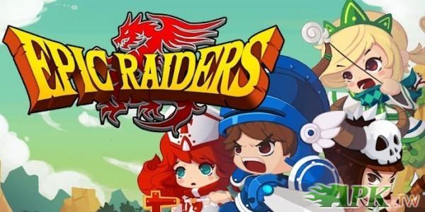 epic-raiders-logo-600x300.jpg
