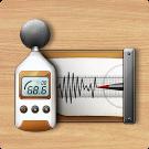 Sound Meter Pro_logo.png