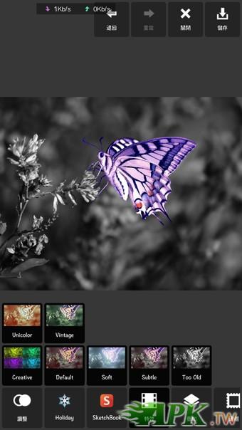 Pixlr 05.jpg