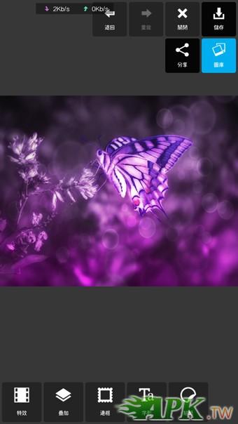 Pixlr 11.jpg