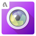 icon_grape_small.png