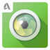 icon_green_small.png