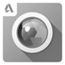 icon_grey_small.png