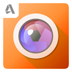 icon_orange_small.png
