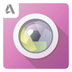 icon_pink_small.png