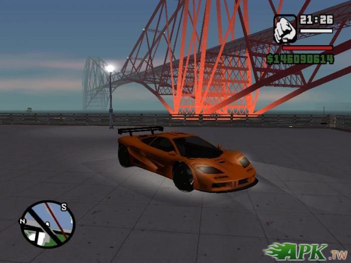 gta-san-andreas-pack-of-cars-2.jpg