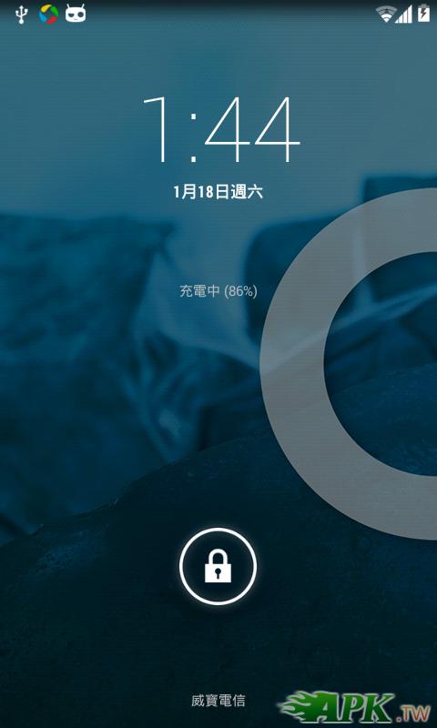 应用宝截屏20140118.png