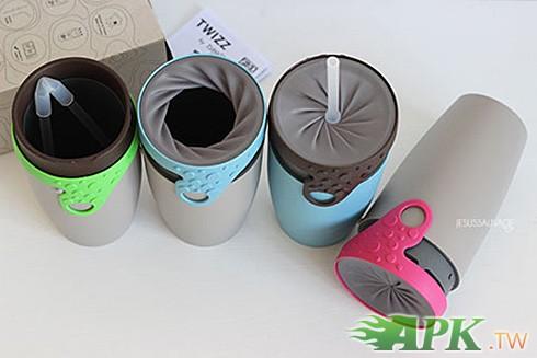 20131230-twizz-mug-2.jpg