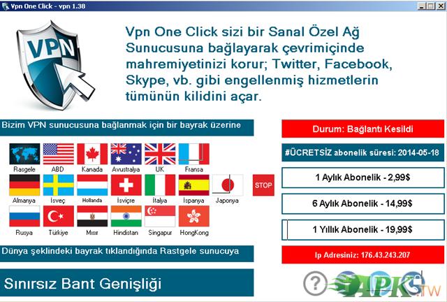 Ücretsiz-VPN-Programı-Vpn-One-Click-.png