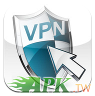 vpn-one-click.png
