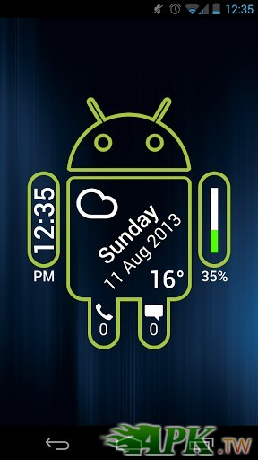 andydroid-for-zooper-4-2-s-307x512.jpg