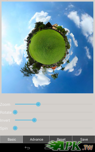 tiny-planet-fx-pro-06-334x535.png