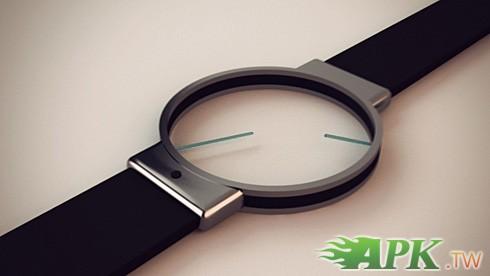 20140107-minimal-analog-design-1.jpg