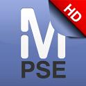 Merck PTE HD v1.2.4.1.png