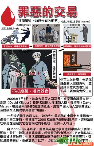 poster-organ-harvesting--hh.jpg.cf.jpg