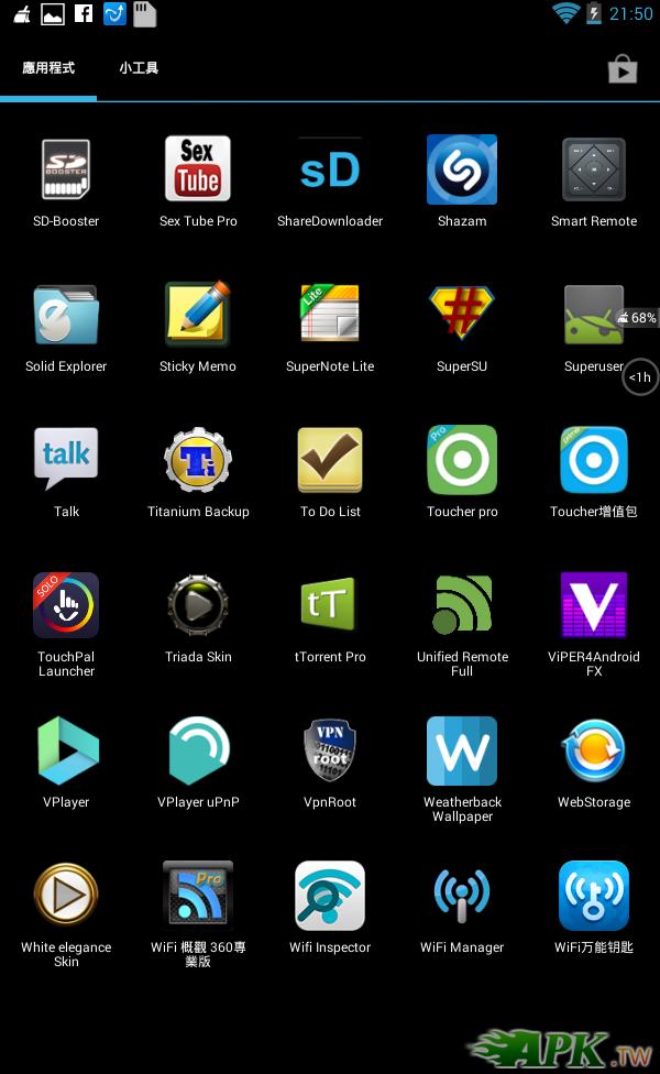 Screenshots_20140531_095023.png