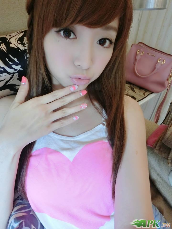 32d白皙正妹~成语荞 jenny[30p]