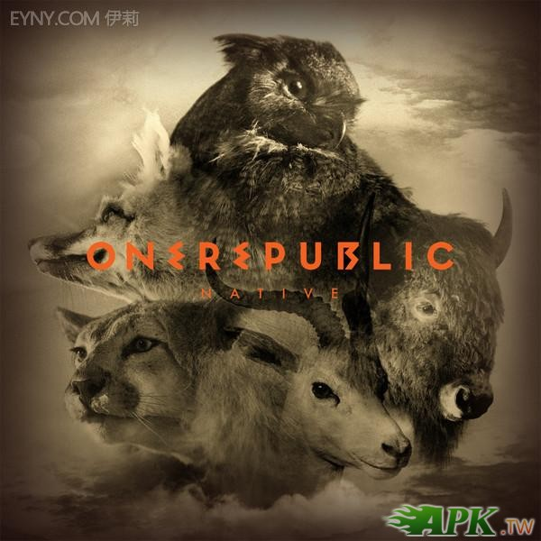 OneRepublic Native.jpg
